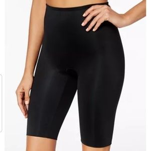 Women's Power Conceal-Her Shorts S black